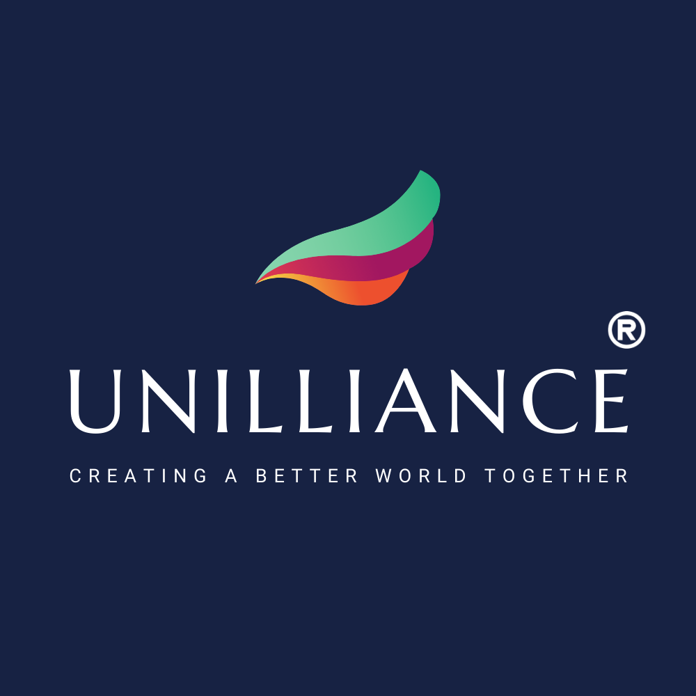 Unilliance Group